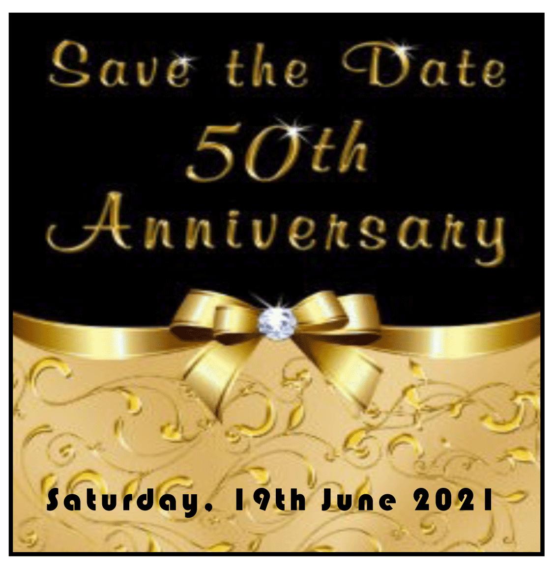 Silver-Fawn-50th-Anniversary-2021