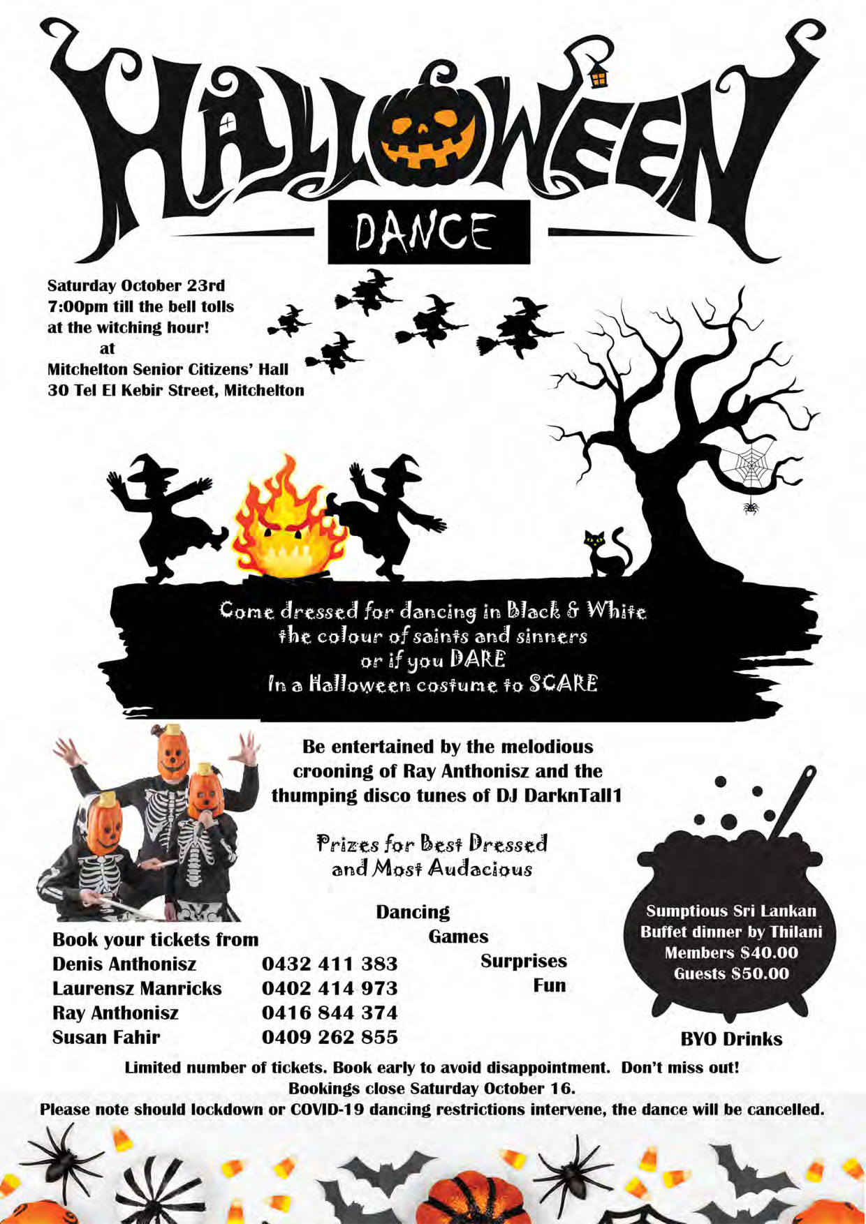 2021-Oct-Halloween-Dance
